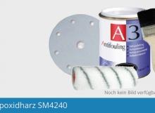 Epoxidharz-SM4240