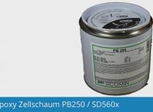 Epoxy-Zellschaum-PB250-SD560x
