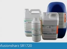 Infusionsharz-SR1720