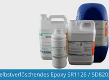 Selbstverlöschendes-Epoxidharz-SR1126-SD820x