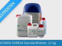 sicomin-sd8824-standardhärter