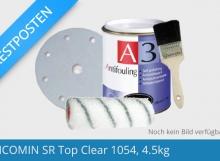 sr-top-clear-1054-4-5kg