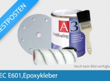 AEC E601 Epoxykleber