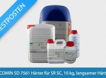SICOMIN SD 7561