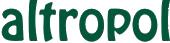 Epoxidharz Hersteller altropol
