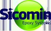 Epoxidharz Hersteller SICOMIN