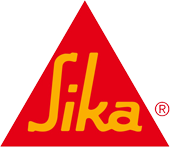 Epoxidharz Hersteller Sika