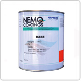 Klarlack Nemo Coatings