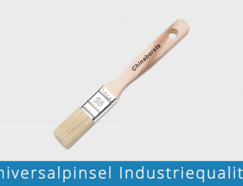 Universalpinsel
