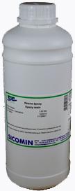 SICOMIN SR1670 Epoxidharz, 1,0 kg
