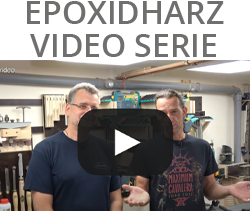 Epoxidharz Video Anleitung